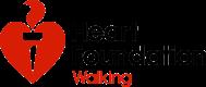 HF_Logo-Walking_RGB