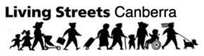 LivingStreetsCanb-logo