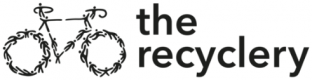 Recyclery-logo