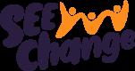 SEEChange-Logo_Dark