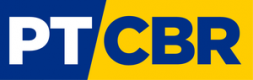 ptcbr-logo
